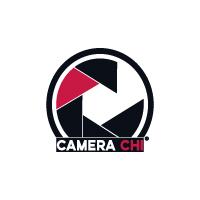 Camera Chi™ Photography