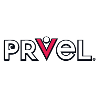 PRVEL™