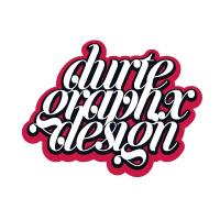 Durte™ By Design